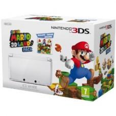 Pack DSi + Mario 3D